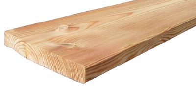 glattkantbretter glattkant l rche 21 x 140 erfurtholz. Black Bedroom Furniture Sets. Home Design Ideas