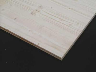 zuschnittplatten 3 schichtplatte 16 mm erfurtholz. Black Bedroom Furniture Sets. Home Design Ideas