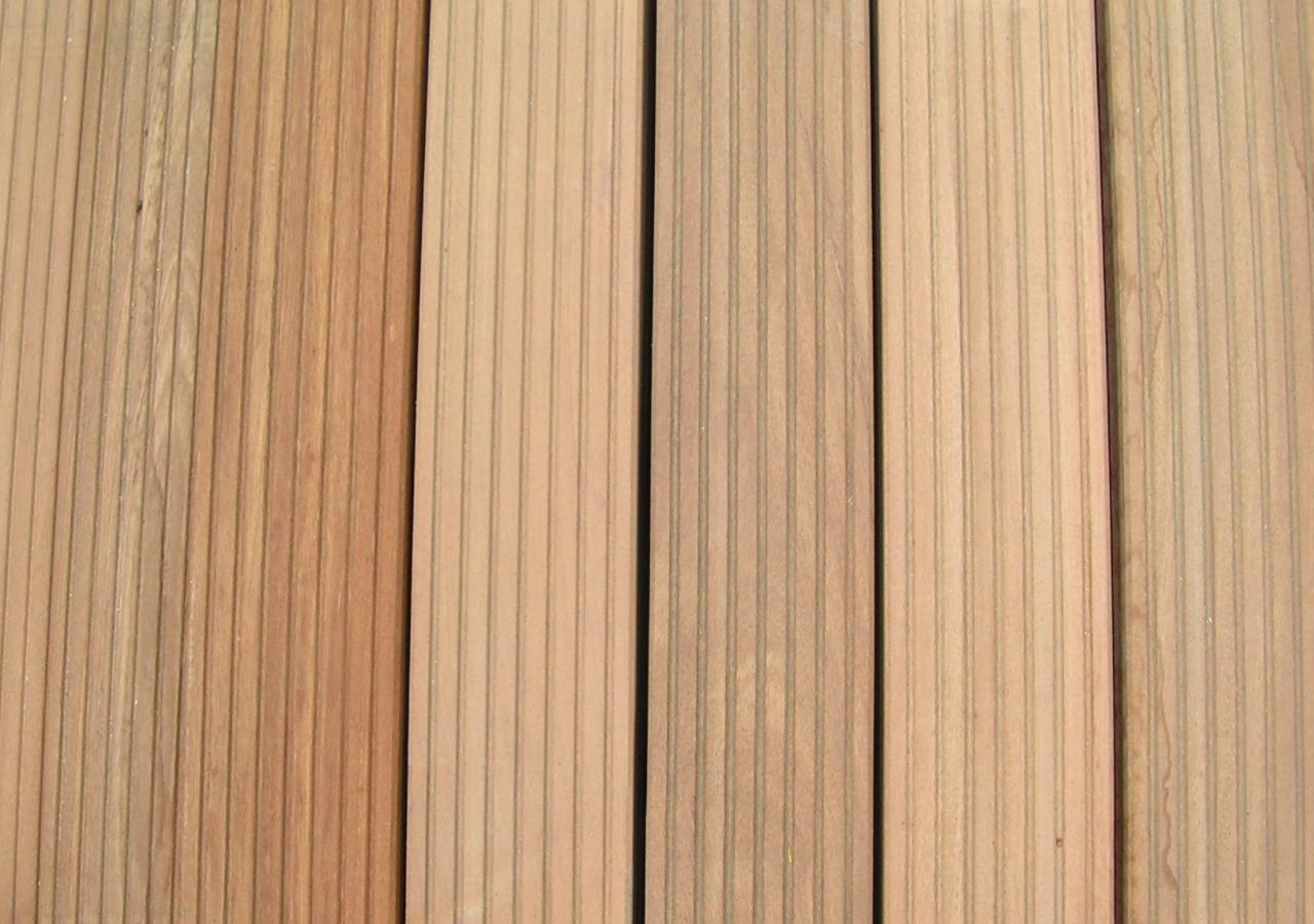 terrassendielen terrassendiele bangkirai erfurtholz. Black Bedroom Furniture Sets. Home Design Ideas