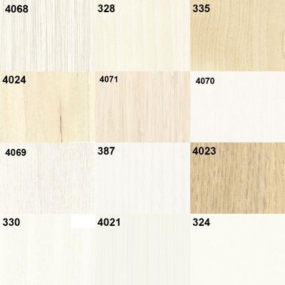 paneele f r wand und decke paneele bocado 200 erfurtholz. Black Bedroom Furniture Sets. Home Design Ideas