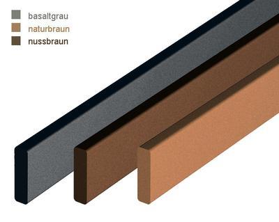 megawood wpc glattkantbrett f r megawood wpc. Black Bedroom Furniture Sets. Home Design Ideas