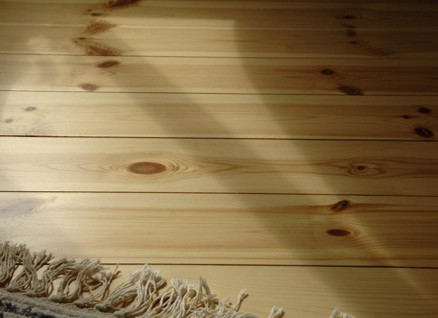 Hervorragend Massivholzdielen - Massivholzdiele Kiefer - erfurtholz ZP27