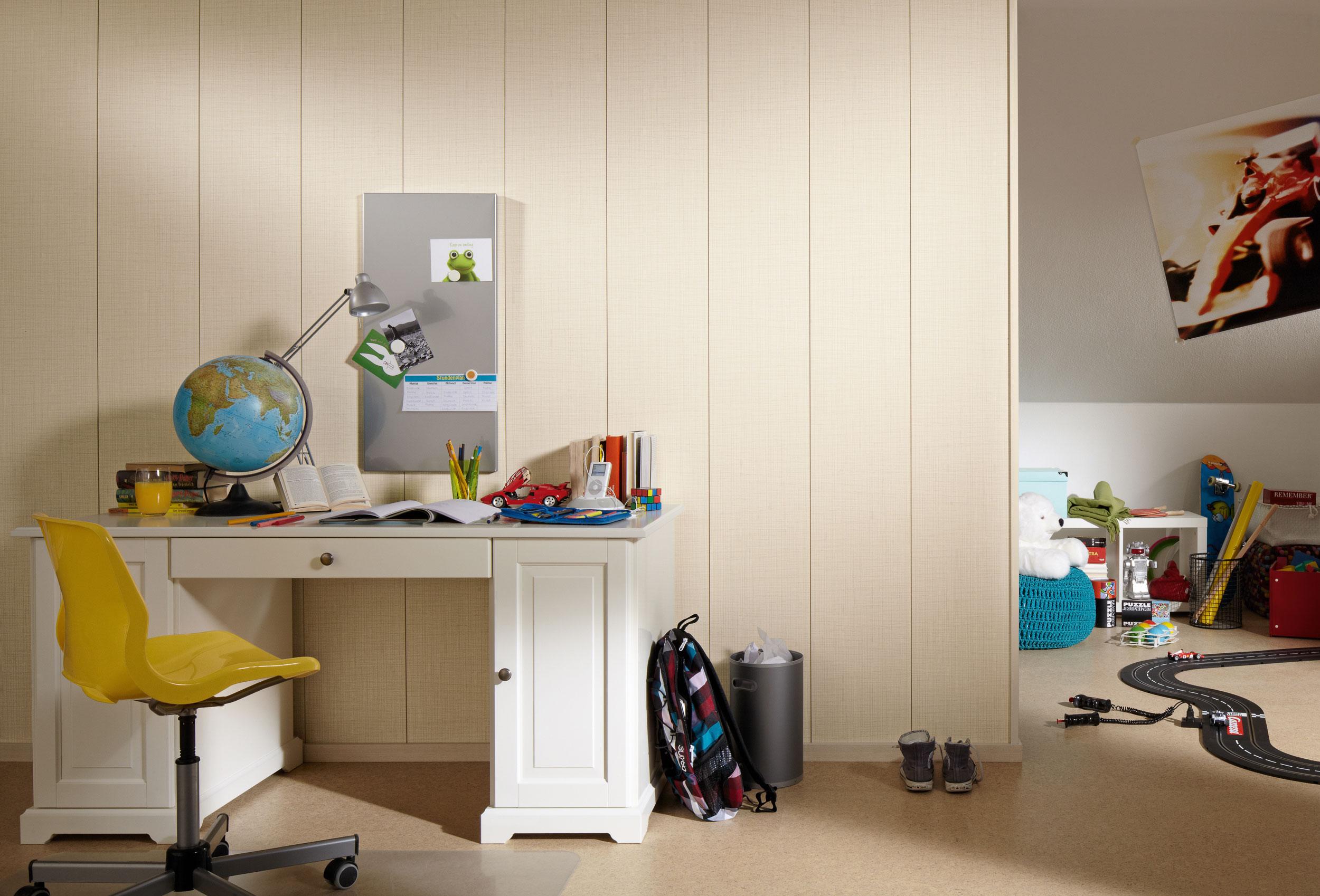 paneele f r wand und decke meister paneele bocado 300 erfurtholz. Black Bedroom Furniture Sets. Home Design Ideas