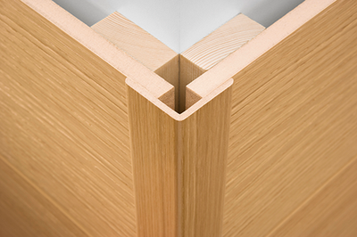 leisten zubeh r winkelleiste f r wand und deckenpaneelen erfurtholz. Black Bedroom Furniture Sets. Home Design Ideas