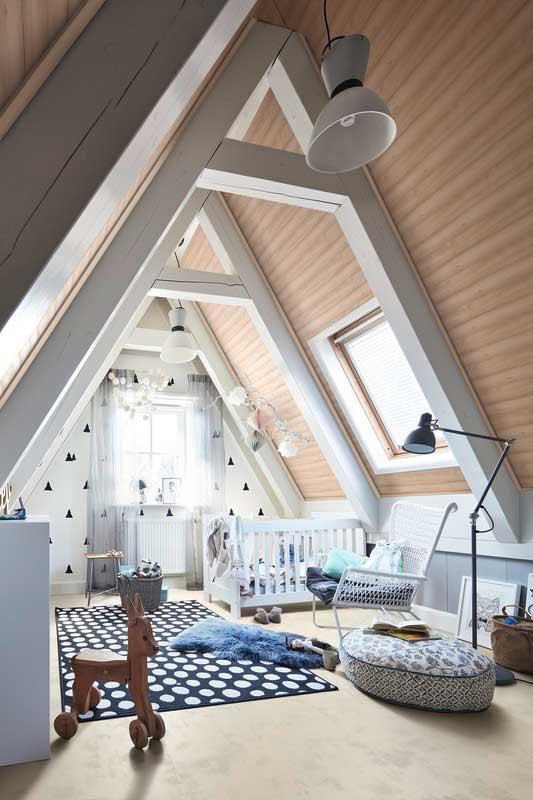 paneele f r wand und decke meister paneele bocado 300. Black Bedroom Furniture Sets. Home Design Ideas