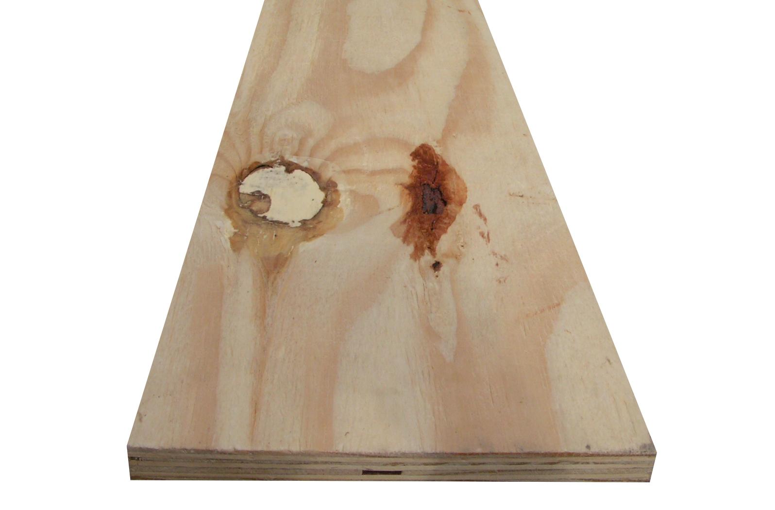platten osb und sperrholz zum schalen schaltafel erfurtholz. Black Bedroom Furniture Sets. Home Design Ideas