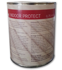 megawood® indoor protect