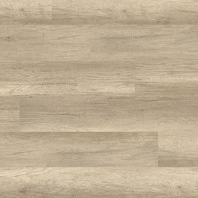 laminat meister laminat premium ld 200 s bootshaus eiche erfurtholz. Black Bedroom Furniture Sets. Home Design Ideas