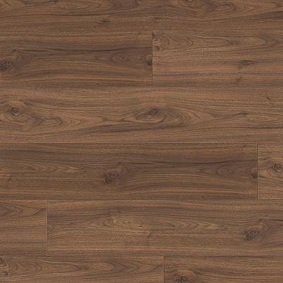 laminat neu laminatboden classic ld 95 von meister nussbaum amore 6389 erfurtholz. Black Bedroom Furniture Sets. Home Design Ideas