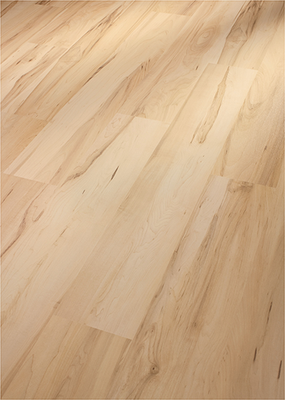 laminat premium laminatboden lc 200 ahorn 6017 erfurtholz. Black Bedroom Furniture Sets. Home Design Ideas