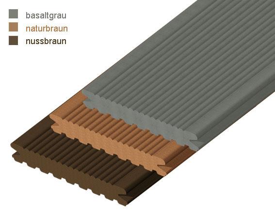 terrassendielen megawood barfu diele 21 x 145 erfurtholz. Black Bedroom Furniture Sets. Home Design Ideas