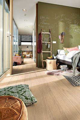parkett meister parkett pd 550 eiche lebhaft wei erfurtholz. Black Bedroom Furniture Sets. Home Design Ideas