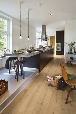 lindura lindura eiche rustikal milchkaffee erfurtholz. Black Bedroom Furniture Sets. Home Design Ideas