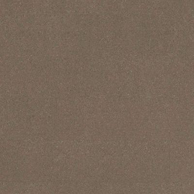 Korkboden grau  Böden - Kork KD 300S, Struktur grau - erfurtholz