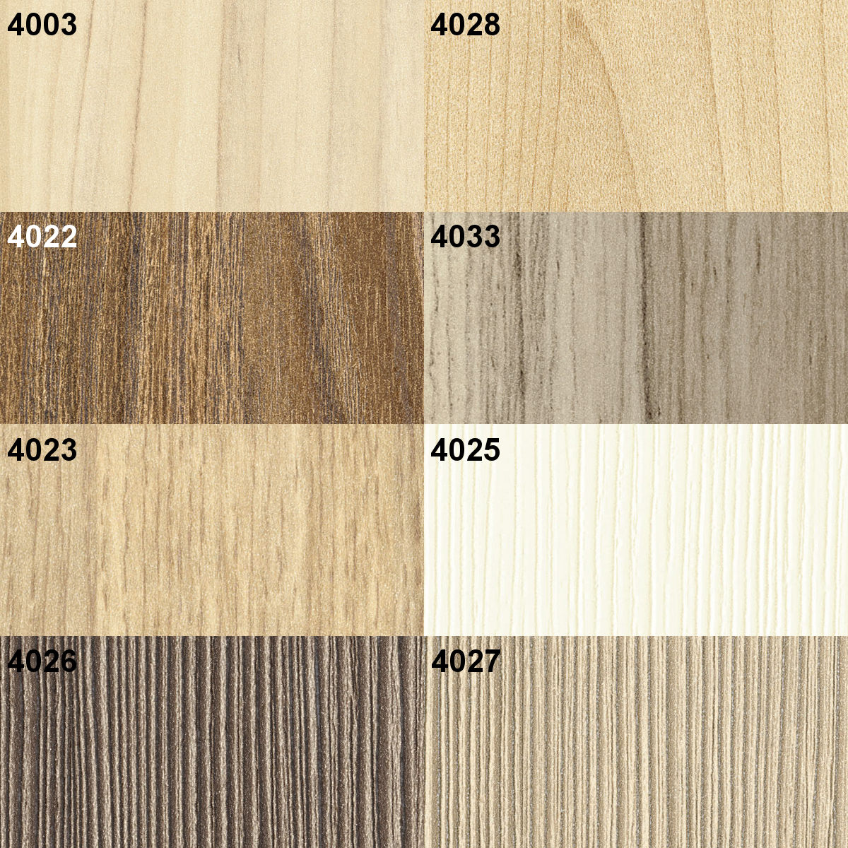 paneele f r wand und decke meister paneele bocado 250. Black Bedroom Furniture Sets. Home Design Ideas