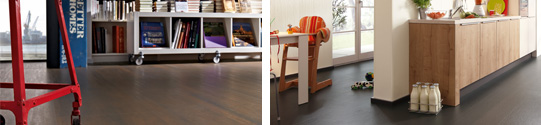 nadura bodenbelag page 1 erfurtholz. Black Bedroom Furniture Sets. Home Design Ideas