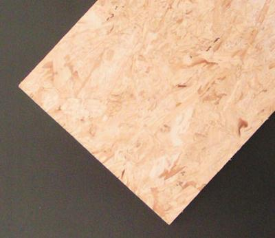 platten osb und sperrholz zum schalen osb 22 mm. Black Bedroom Furniture Sets. Home Design Ideas